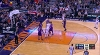 Will Barton, Wilson Chandler Top Plays vs. Phoenix Suns