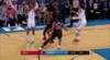 Zach LaVine, Chris Paul Top Points from Oklahoma City Thunder vs. Chicago Bulls
