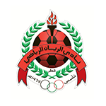 Al Rayyan - logo