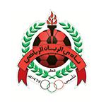 Аль-Райян - logo