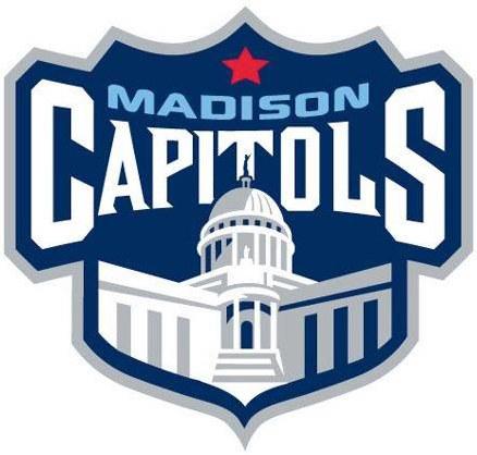 фото логотипов кхл