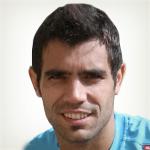 Аугусто Фернандес