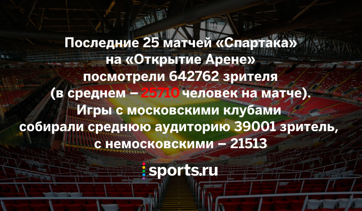 https://s5o.ru/storage/simple/ru/edt/86/09/64/68/rue064bc00420.png
