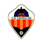CD Olímpic de Xátiva - logo