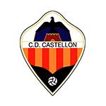 Кастельон - logo