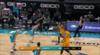 Bojan Bogdanovic 3-pointers in Charlotte Hornets vs. Utah Jazz