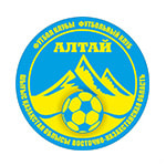 FC Altay - logo