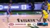 Domantas Sabonis (22 points) Highlights vs. Milwaukee Bucks