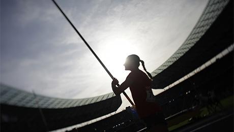 допинг, МОК, WADA, Рио-2016