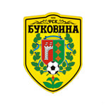 Bukovina Tchernovtsy - logo
