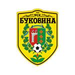 Bukovyna - logo