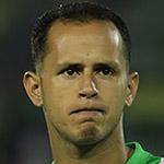 Алехандро Герра