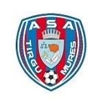 Asa Targu Mures - logo