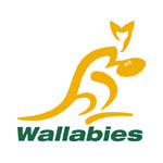 Юниорская сборная Австралии по регби