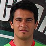 Элой Гонсалес