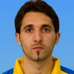 Ненад Стоянович