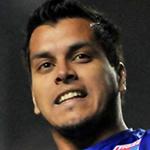 Матиас Перес Гарсия