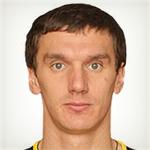 Игорь Рожков