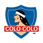 Colo Colo - logo