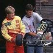Михаэль Шумахер, Ральф Шумахер, Формула-1