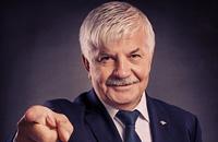 Металлург Мг, Геннадий Величкин, КХЛ