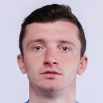 Артем Гуренко