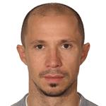 Дмитрий Дащинский