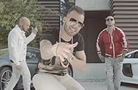 Хесе Родригес из «Реала» записал песню и снялся в клипе