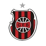 Brasil de Pelotas RS - logo