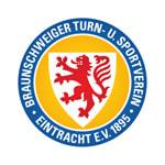 Eintracht Braunschweig - logo