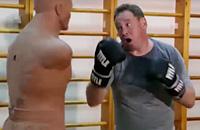 Как Леонид Слуцкий готовится к Евро-2016