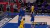 Kristaps Porzingis (19 points) Highlights vs. Los Angeles Lakers