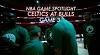 NBA Game Spotlight: Celtics at Bulls Game 3