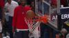 Donovan Mitchell (35 points) Highlights vs. Washington Wizards