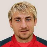 Павел Гайдучек