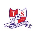 TSP Bielsko-Biala - logo