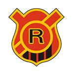 Рейнджерс - logo