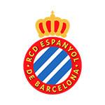 Эспаньол Б - статистика Испания. Д3 2014/2015