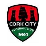 Cork City FC - logo