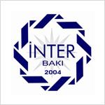 Интер Баку