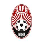 Заря U-21 - статистика Украина. U-21 2014/2015