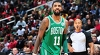 Play Of The Day: Kyrie Irving