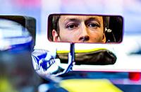 Квят может перейти в «Формулу-Е». Что это за гонки?