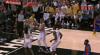 Andre Drummond (23 points) Highlights vs. Atlanta Hawks
