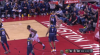 Top Performers Highlights from Houston Rockets vs. Denver Nuggets