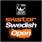 SkiStar Swedish Open