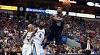 GAME RECAP: Mavericks 114, Grizzlies 80