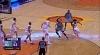 Alex Len (12 points) Highlights vs. Memphis Grizzlies