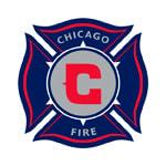 Чикаго Файр - статистика США. Высшая лига 2002