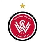 Вестерн Сидней - матчи 2015/2016